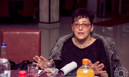 Poate femeia antreprenor să facă diferența în comunitatea gălățeană?
