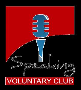 logo_bun_SVC