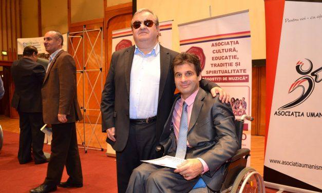 Despre presiuni și legăturile politice ale domnului vicepreședinte Aștileanu precum și alte năzdrăvănii