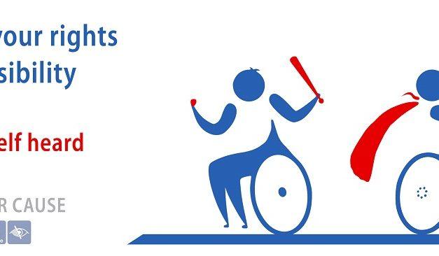 Vouchere pentru persoane cu dizabilități?!