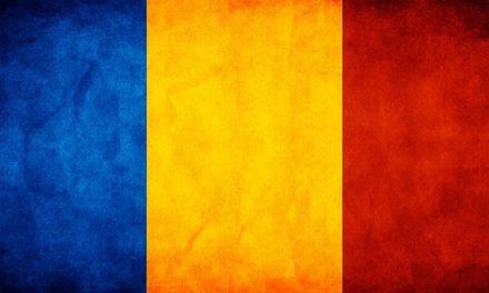 România moare din cauza nepăsării!